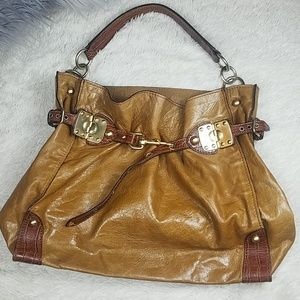 image leather